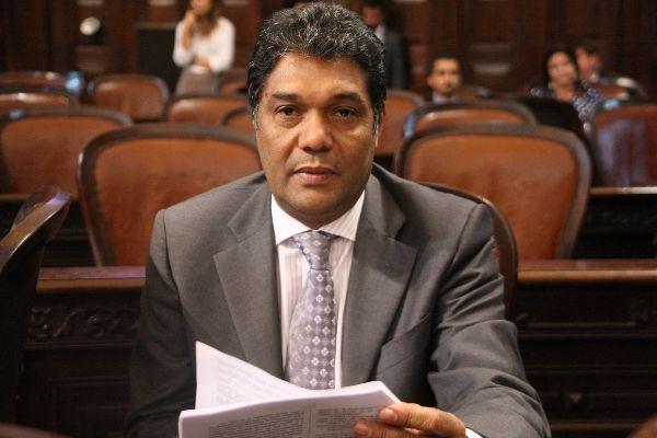 Proposta do deputado estadual Bendito Alves vai ajudar os jovens na hora de escolher a profissão; projeto vai à sanção do governo do estado